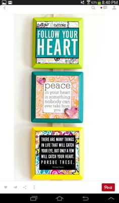 Diy memo board with michaels spring wood surfaces diy memo board inspirational wall hanging using me my big ideas paper inspirational stickers alice golden malvernweather Image collections