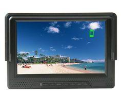 Sony Vaio VPCZ12NGX Visual Communication Camera Drivers Download (2019)