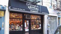 Rivington Guitars New York - Google Search