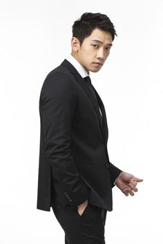 Rain takes Hollywood movie The Prince as comeback role » Dramabeans » Deconstructing korean dramas and kpop culture