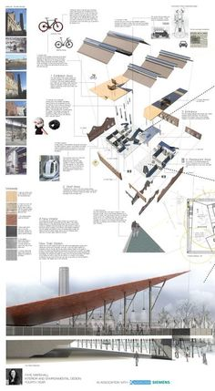 Pin by Alisa on Structure Pinterest News Projects and Events