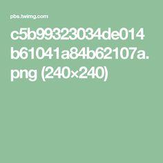 c5b99323034de014b61041a84b62107a.png (240×240)
