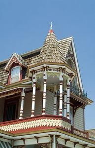 The Best Victorian Exterior Paint Colors thumbnail