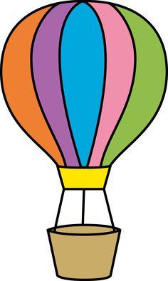 meios de transporte minus clipart transpo pinterest hot rh pinterest co uk clipart hot air balloon basket clip art hot air balloons free