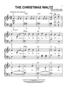 I Want a Hippopotamus for Christmas (Hippo the Hero) Sheet Music ...