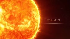 A look inside The Sun, our closest star, see how a Star works, how it generates heat and light. A FACT FILLED video, Simply explained by our expert Astronome. Wonders Of The World, Eclipse Solar, Youtube, Sun, Solar Eclipse, Youtubers, Youtube Movies