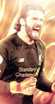 Ynwa Liverpool, Soccer Players, King, Fictional Characters, Soccer, Football Players, Fantasy Characters