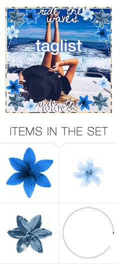 """✧~ like to join taglist"" by beachfront-waves ❤ liked on Polyvore featuring art and beachfronttaglist"