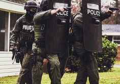 ~ Police, Army Gears, Law And Order, Swat, Special Forces, Law Enforcement, Cops, Canada Goose Jackets, Winter Jackets