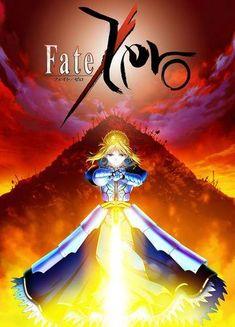 Fate Zero VOSTFR BLURAY Animes-Mangas-DDL    https://animes-mangas-ddl.net/fate-zero-vostfr-bluray/