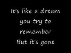 Barenaked Ladies - Pinch Me - Lyrics