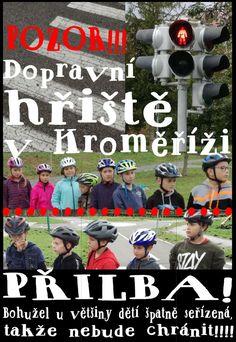 3. Základní škola Holešov - 4B School Clubs, Baseball Cards, Movies, Movie Posters, Films, Film Poster, Cinema, Movie, Film