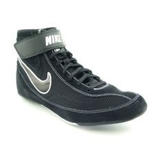 b6ca3a00aa6 SPEEDSWEEP VII Men s Wrestling Shoes    You can get additional details at  the image link