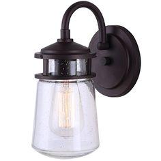 luminaire exterieur rona