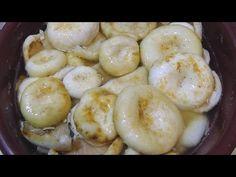 Как правильно солить грузди холодным способом: рецепты засолки грибов с фото и видео