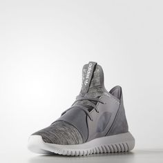 adidas - Tubular Defiant Shoes ADIDAS Women's Shoes - http://amzn.to/2ifvgZE