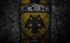 Asphalt Texture, Sports Wallpapers, Athens Greece, Manchester City, Porsche Logo, Champion, Greek, Soccer, Batman