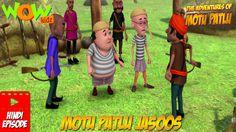 55 Best Motu Patlu Images Telugu Aliens Boxer