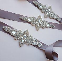 Bridesmaid belt, bridesmaid sash, bridesmaids sashes, flower girl belt, bridesmaid accessory, bridesmaids set, small sash belt, HOLLY