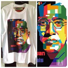 ready iwan fals bro, only 80k silakan sms/wa: 085749715477 buat para Orang Indonesia ^^ #wpap #kaos #kaoswpap #oi #iwanfals #musisi #legendaris #kaoswpapmurah #wpapmurah #design #art #coreldraw #photoshop #vector #vector_art #popart #potrait #tama_design #olshop #kado #kaossatuan #kaodultah #kadounik #gift #hadiah #indonesian_art #malang #mahasiswamlg