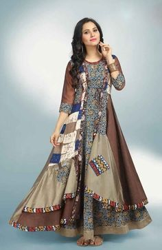 Aishwarya leading Online Sarees and Salwar Kameez Store for buying Indian Sarees, Salwar Kameez, Anarkali Salwar Suits, Lehengas Online, Indain Kurtis Pakistani Fashion Casual, Indian Fashion, Western Dresses, Western Outfits, Western Wear, Kurta Designs, Blouse Designs, Fancy Gowns, Kurti Collection