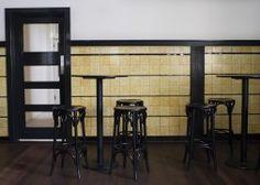 Bar Stools_LR