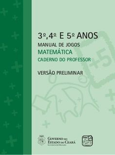View all of orientadoresdeestudopaic's Presentations. Rudolf Steiner, John Kennedy Jr, Math For Kids, Primary School, Bullying, Homeschool, Classroom, Education, Leis
