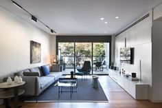 Luxury Apartment Building Lobby Design And Planning And Apartment  Transformation   Picture Gallery