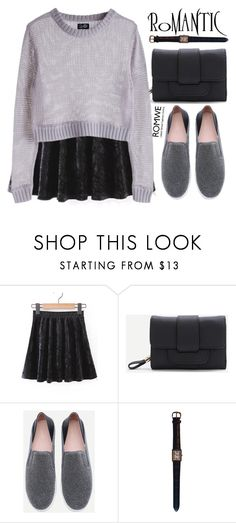 """Romantic!"" by m-zineta on Polyvore featuring Cartier"