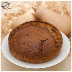de y ( and Almonds Baked Potato, Almond, Muffin, Potatoes, Pumpkin, Baking, Breakfast, Ethnic Recipes, Sweet