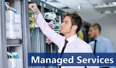 How Datex Corporation organizes its managed services offerings http://datexcorp.com/services/managed-services http://datexcorp.com/services/managed-services