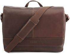 how to tell a real prada bag from a fake - Kenneth Cole Reaction Luggage Mind Your Own Business, Brown, One ...