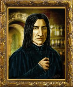 Reframing Harry Potter: Harry Potter Fan Fiction