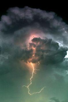 ethereo:  Lightning Hook