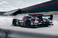 jon olsson gumball 3000 2013 rebellion r2k ultima gtr
