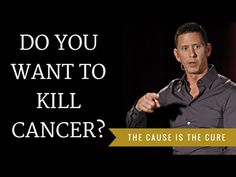 Stage 4 Cancer Survivor Stories Dr Charles Majors - YouTube