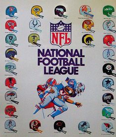 Sports Cash System shows you how to make big money betting on sports - Proven sports betting pick system 32 Nfl Teams, Pro Football Teams, Sports Team Logos, Football Memes, Football Things, Football Stuff, Nfl Football Helmets, Oakland Raiders Football, Steelers Helmet