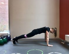 - Silje Bjørnstad - – Oppskrift lavkarbo: Blomkålpure med entrecote og bearnaisesaus Sporty, Exercise, Gym, Style, Ejercicio, Swag, Excercise, Work Outs, Workout