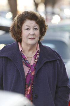 Margo Martindale - IMDb
