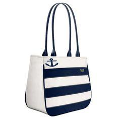 Lemi Uni Five blue and white Uni, Blue And White, Shoulder Bag, Bags, Fashion, Handbags, Moda, Fashion Styles, Shoulder Bags