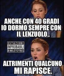 Funny Video Memes, Stupid Funny Memes, Funny Facts, Melanie Martinez, Funny Images, Funny Photos, Billie Eilish, Italian Memes, Funny Test