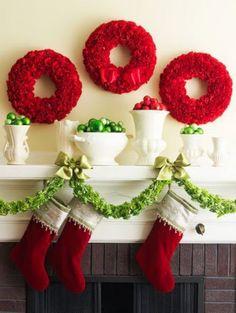 mykonos ticker: Καλό Μήνα!! Δεκέμβριος ο Γιορτινός!!! | mykonos ...