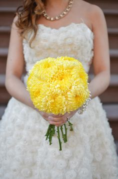 Image result for chrysanthemum wedding images