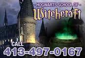 hogwarts phone number - Google Search