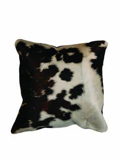 Natural Brand Torino Cowhide Pillow, Tricolor, http://www.myhabit.com/redirect/ref=qd_sw_dp_pi_li?url=http%3A%2F%2Fwww.myhabit.com%2Fdp%2FB00JYC4JPC%3F