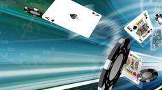 Situs Judi Domino Poker Online Resmi Deposit Kecil