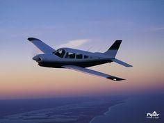 AvScholars.com - Step 1: Training Aircrafts