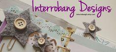 Interrobang Designs