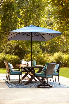 446 Best Patio Paradise Images In 2019 Outdoor Living Outdoor