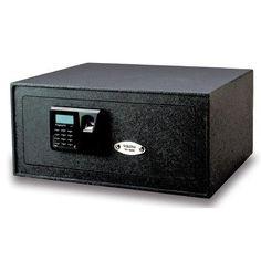 Viking Security Safe Biometric Lock Commercial Safe
